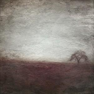 PainterlyTreeLandscape
